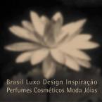 Luxeshow icone