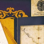 atlas vingboons icone