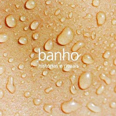 Banho1