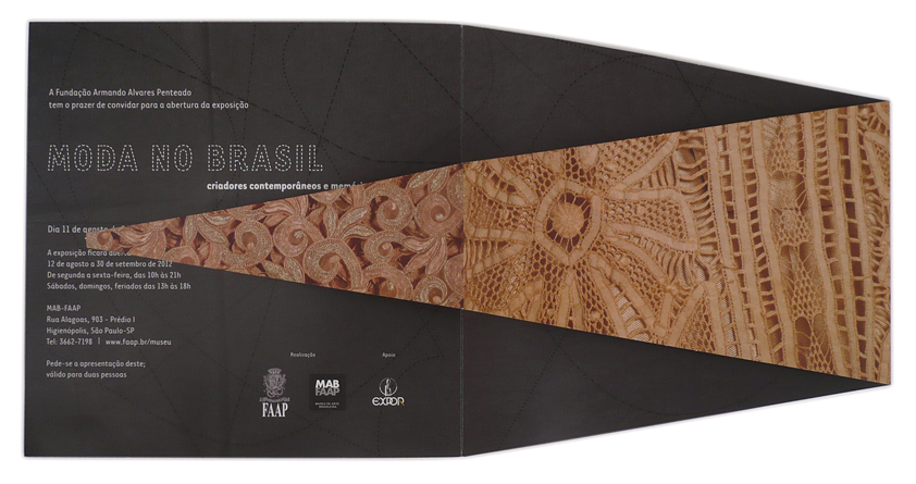 Moda no Brasil 2