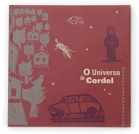 O Universo1