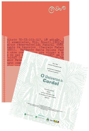 O Universo5