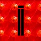 MITsp 2014 icone