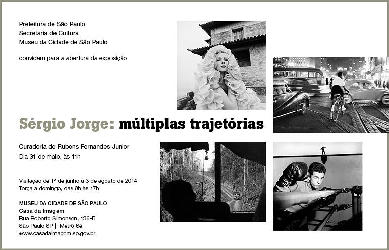 Sergio Jorge 5
