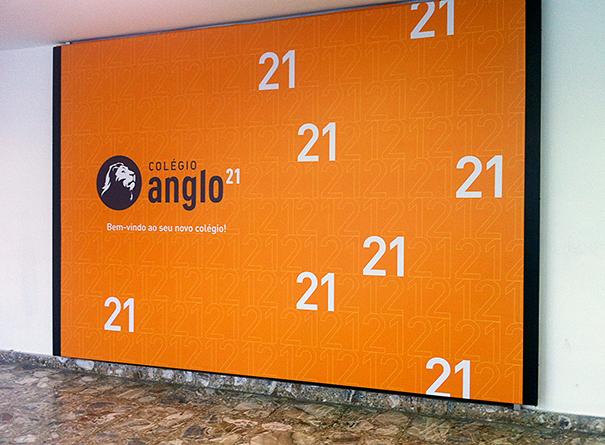 Anglo 21_08