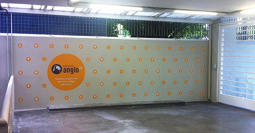 Anglo 21_12