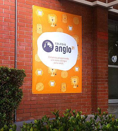 Anglo 21_13