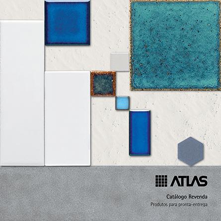 Atlas 2016_1