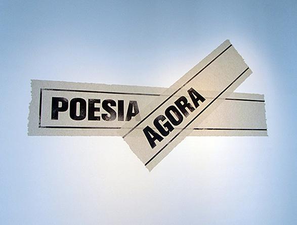 Poesia Agora_07