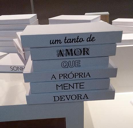 Poesia Agora_08