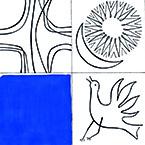 Cupula Aparecida icone