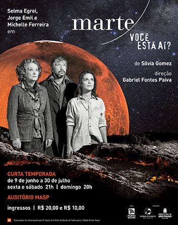 Marte 4