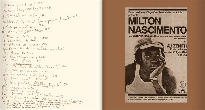 Milton 4