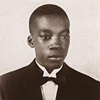 Milton icone