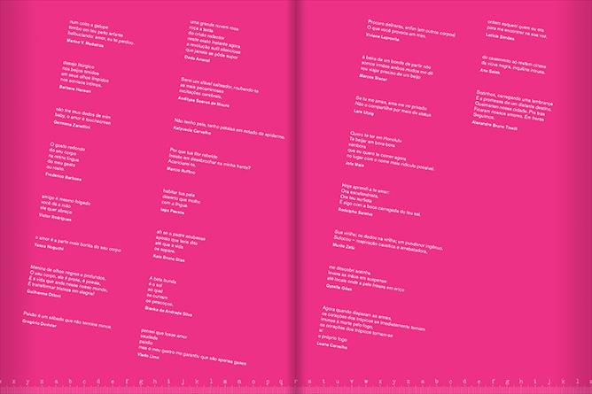 Poesia Agora Rio 9