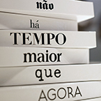 Poesia Agora Rio icone
