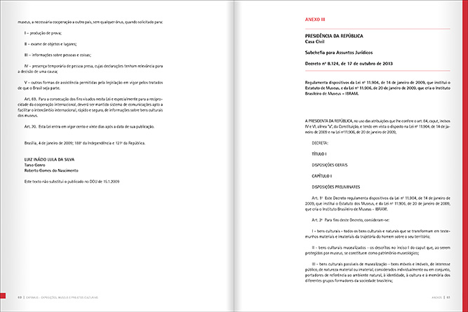 livro TRT 3